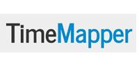 timemapper_logo