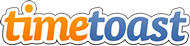 timetoast-logo-20ae16ba898204edb44ac3bc749b1e47