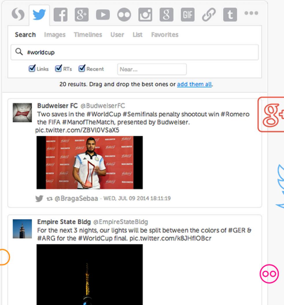 Screen Shot 2014-10-20 at 10.53.22 PM