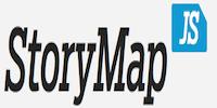 Legal-Dev-Tool-StoryMapJS