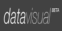 datavisu.al logo