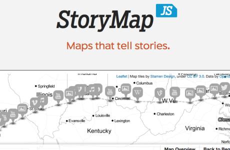 1-storymap